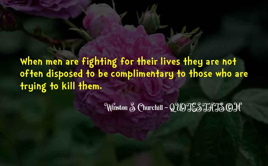 Phat Joe Quotes #1812132