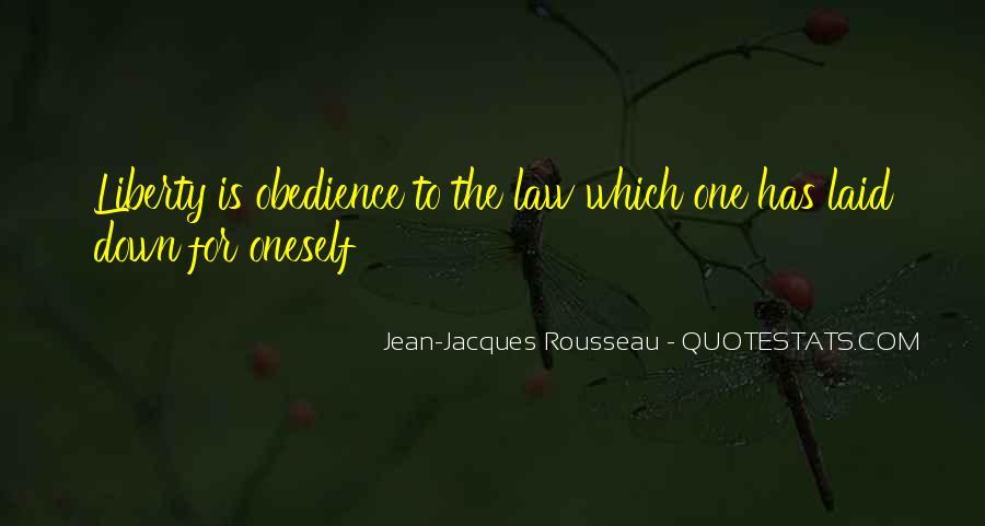 Phat Joe Quotes #888990