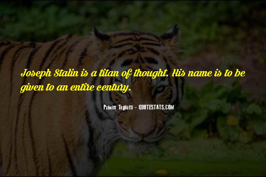 Phi Kappa Sigma Quotes #1730355