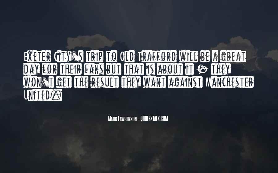 Phi Kappa Sigma Quotes #72428