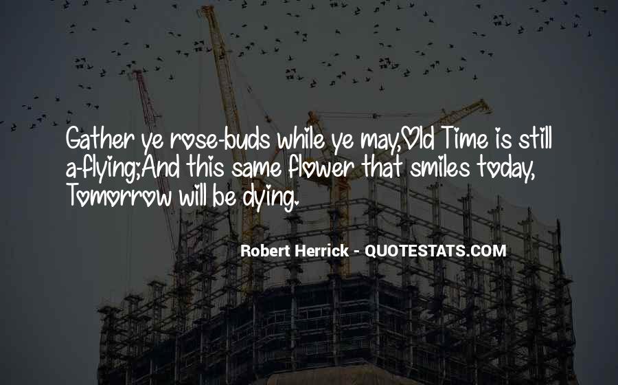 Phi Mu Big Little Quotes #1416110