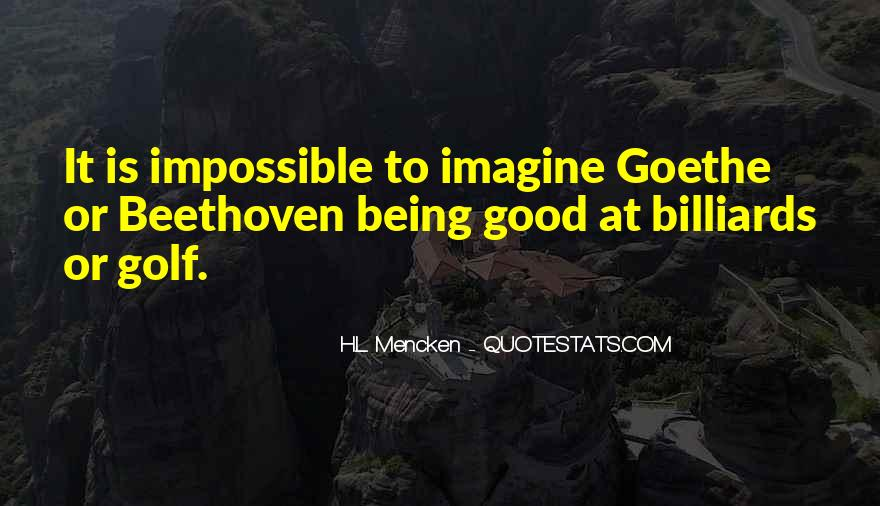 Phi Tau Quotes #1312529