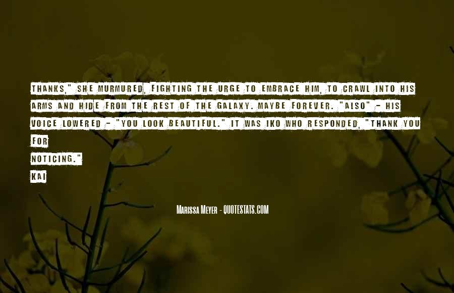 Phi Tau Quotes #1497674
