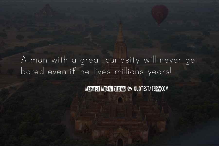 Phi Tau Quotes #1746734
