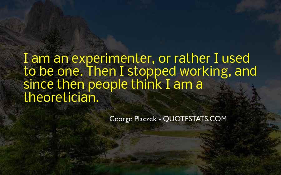 Phil Daniels Quadrophenia Quotes #1421780