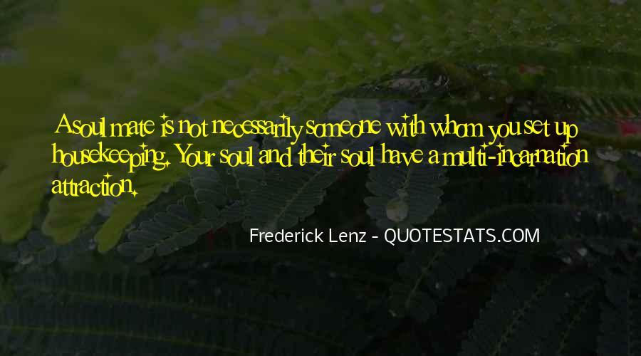Phil Resch Quotes #1642123