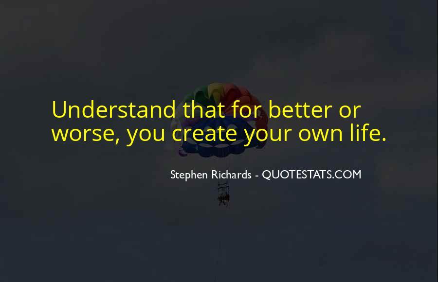 Phil Resch Quotes #1764985