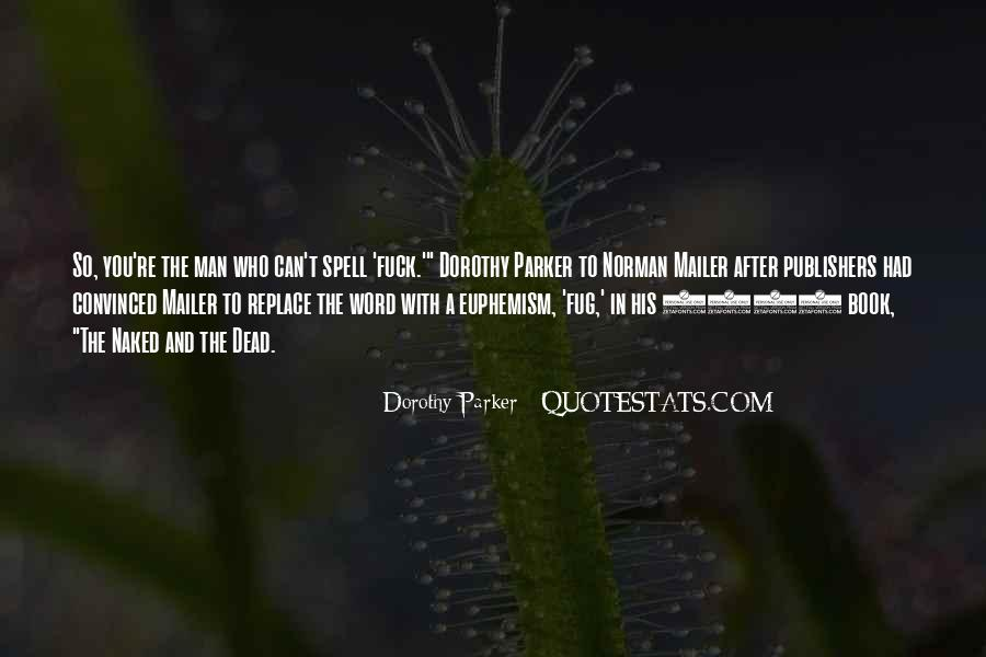 Philip Seymour Hoffman Synecdoche New York Quotes #1165616