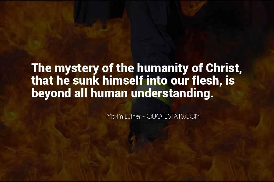 Philip Seymour Hoffman Synecdoche New York Quotes #1495286