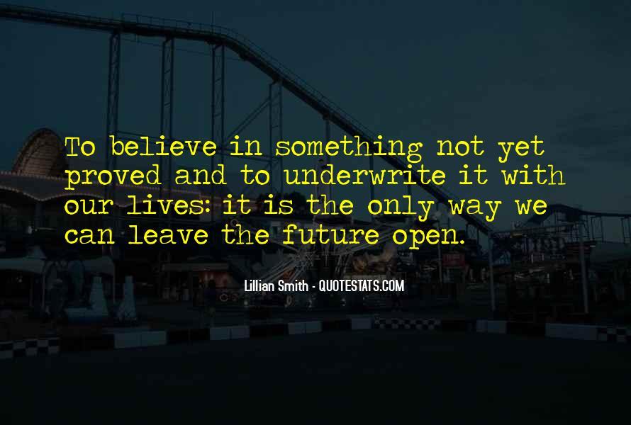 Philip Seymour Hoffman Synecdoche New York Quotes #837839