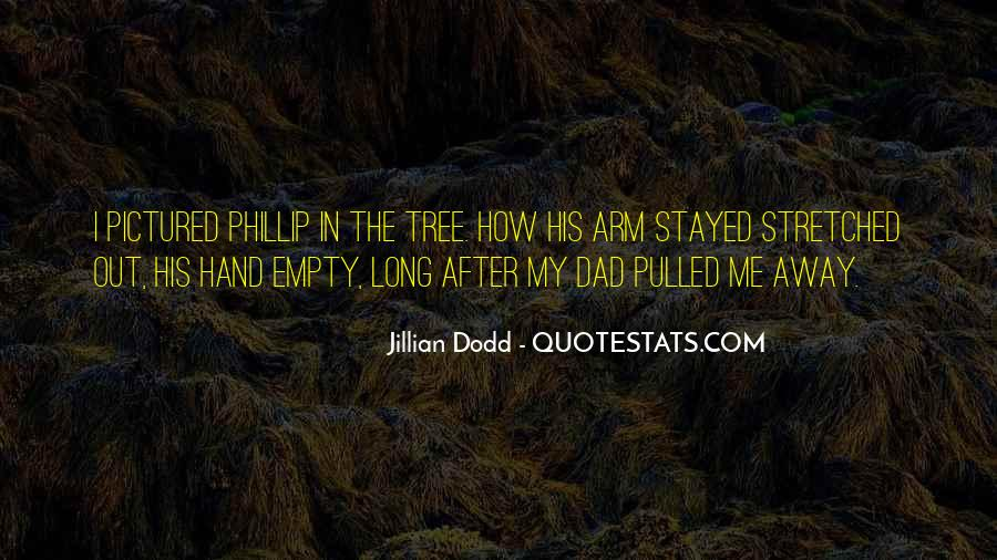 Phillip Quotes #142202