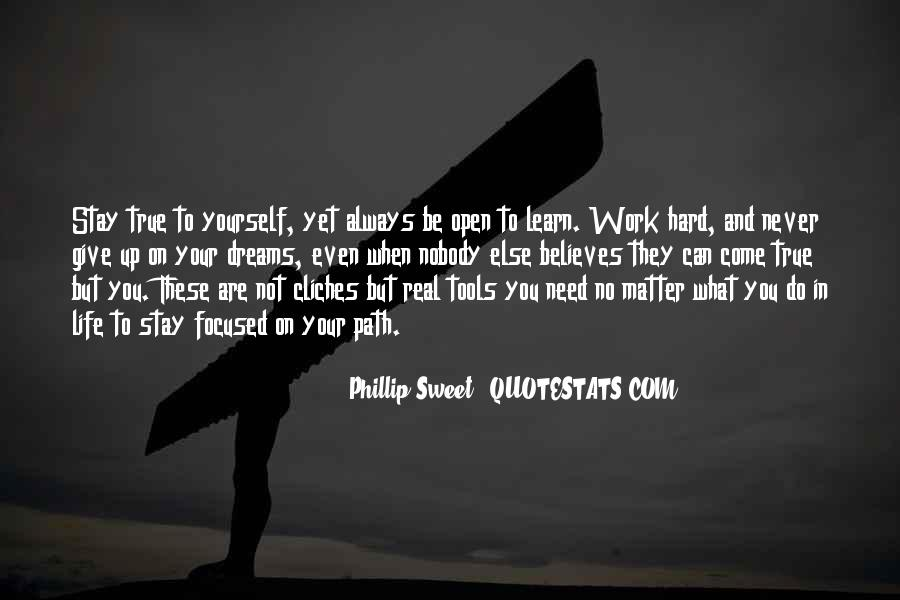 Phillip Quotes #229157