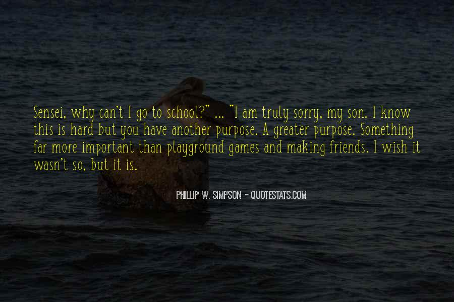 Phillip Quotes #304422