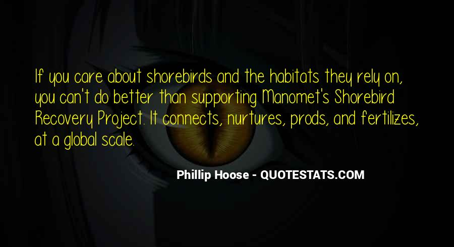 Phillip Quotes #510876