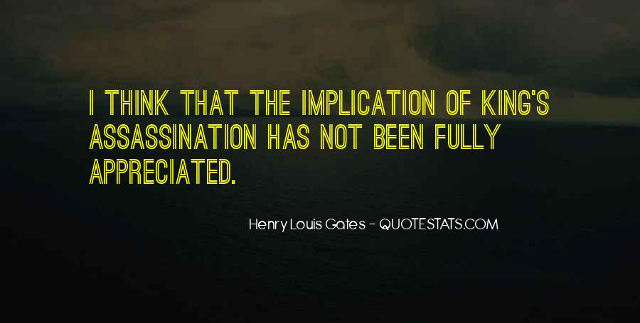 Philosophy Basics Quotes #1211208