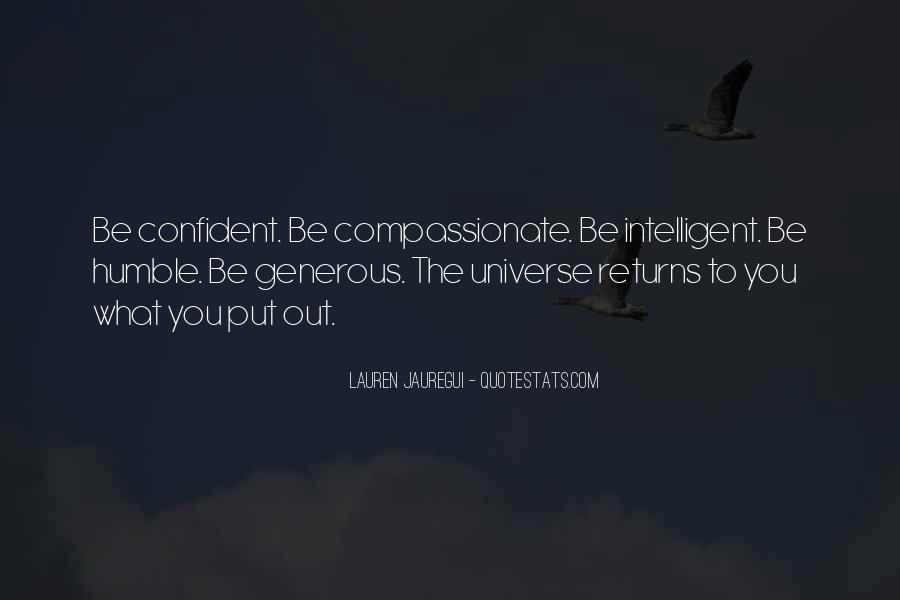 Philosophy Basics Quotes #1648545