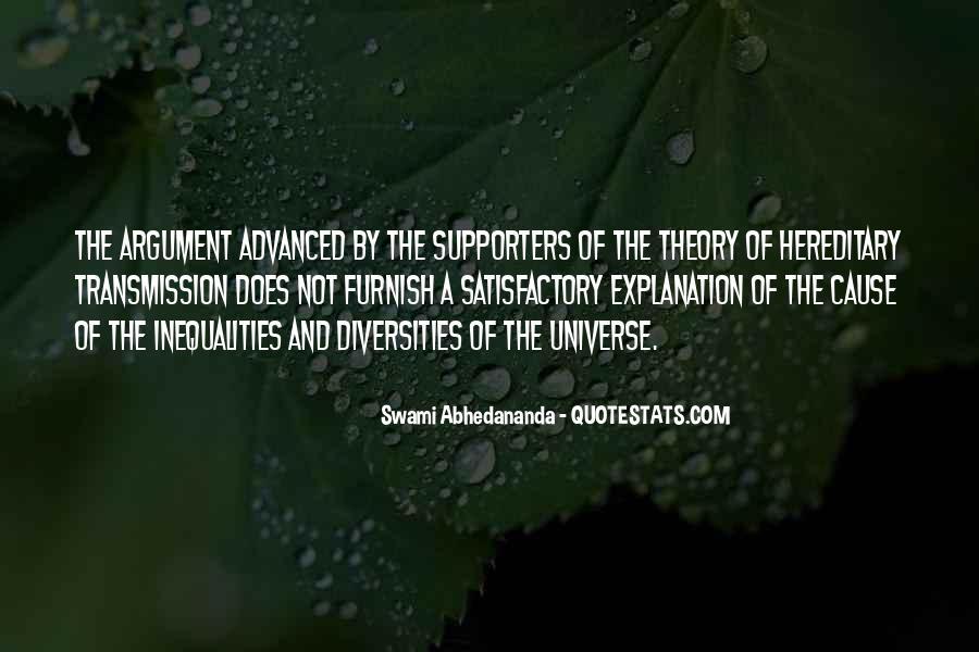 Philosophy Basics Quotes #84695