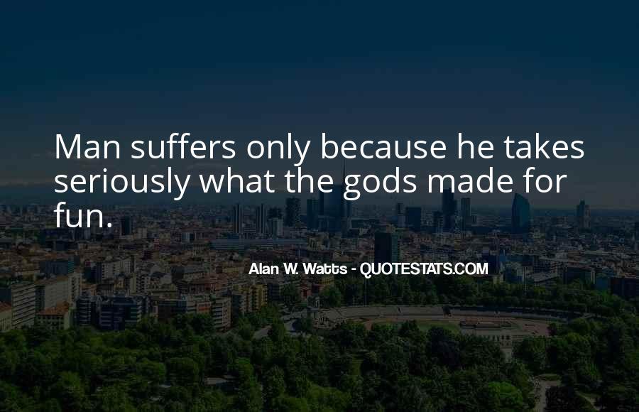 Philosophy Vs Religion Quotes #16741