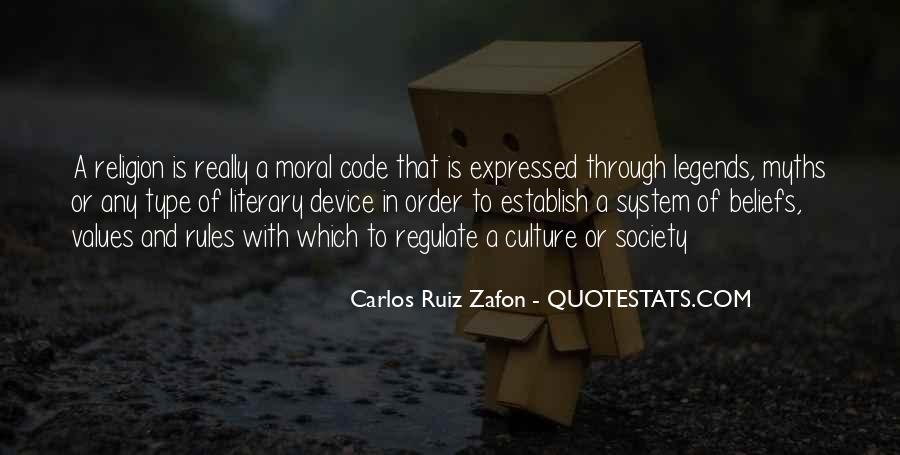 Philosophy Vs Religion Quotes #19451
