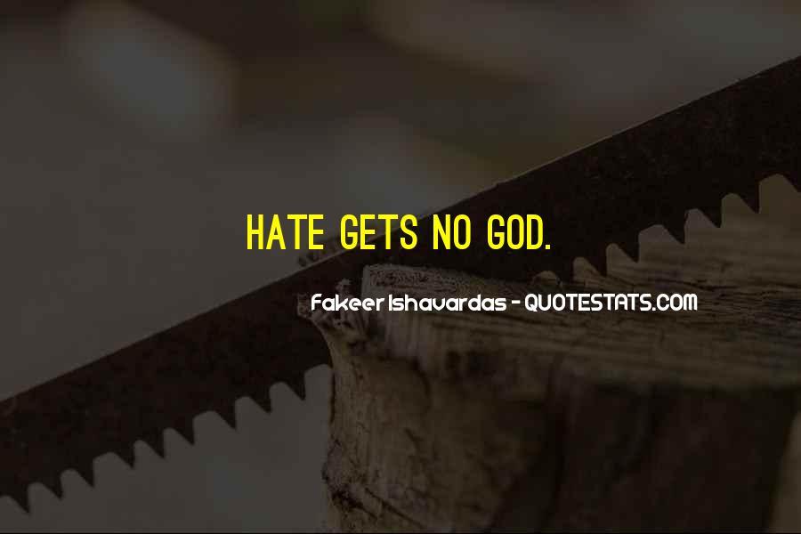 Philosophy Vs Religion Quotes #2400