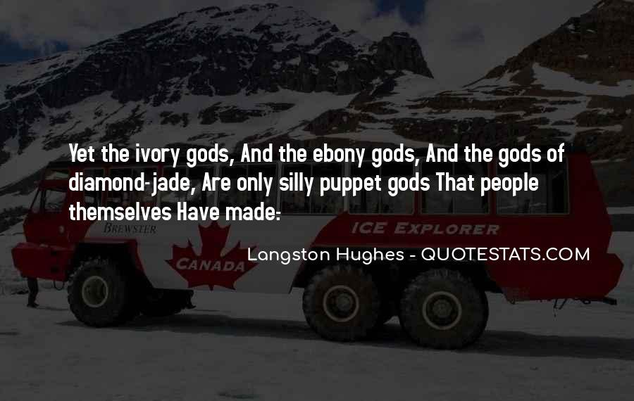 Philosophy Vs Religion Quotes #53237