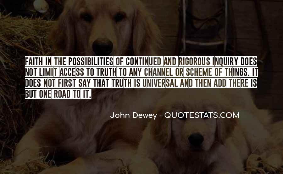 Philosophy Vs Religion Quotes #574703