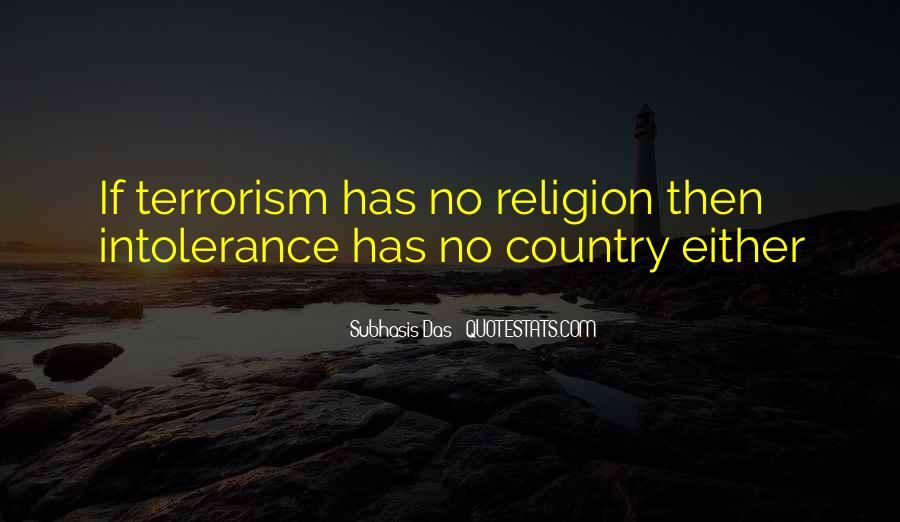 Philosophy Vs Religion Quotes #59398