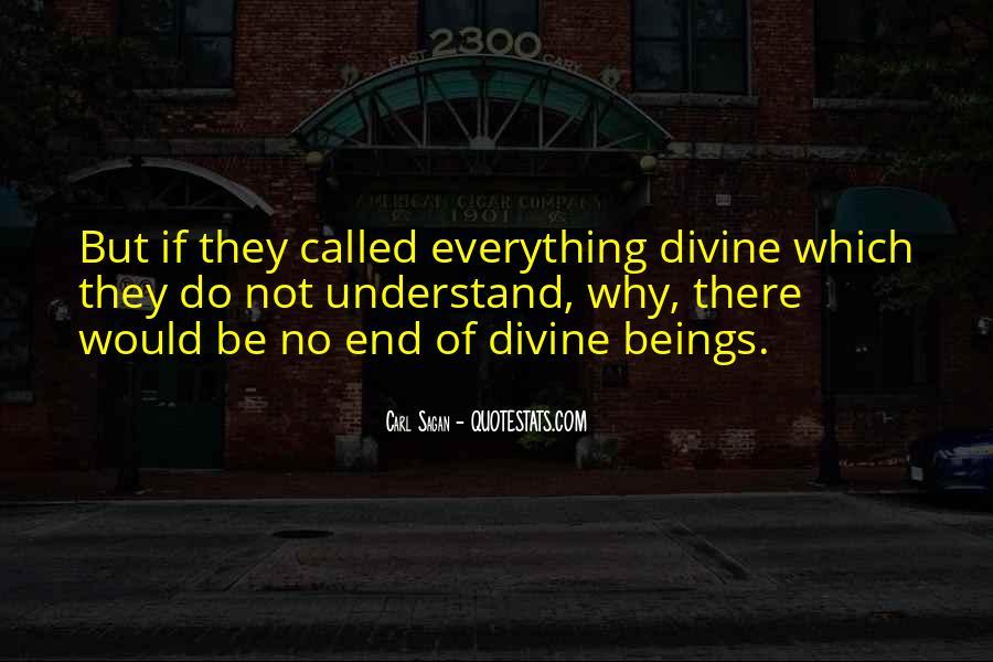 Philosophy Vs Religion Quotes #72256
