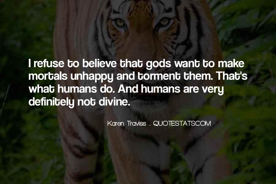 Philosophy Vs Religion Quotes #8913