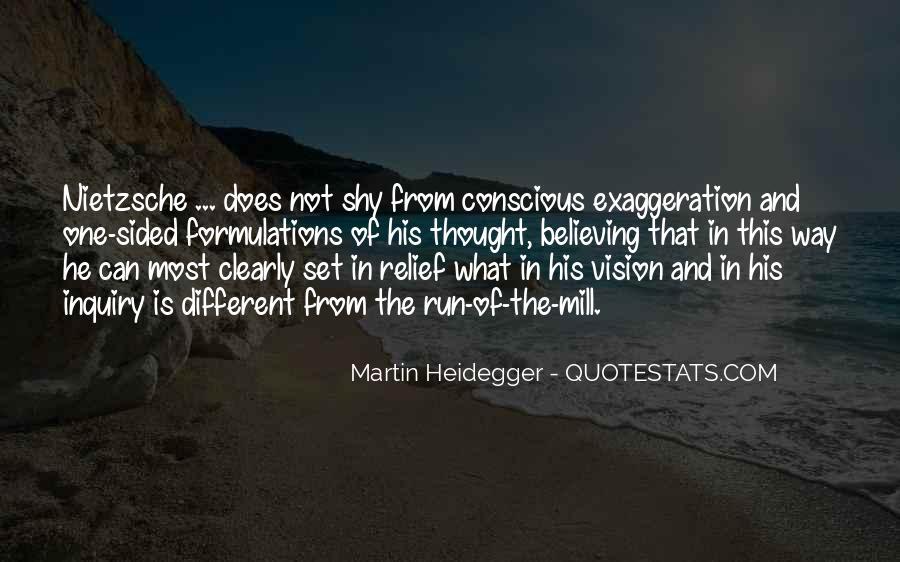 Phoenix Rising Karen Hesse Quotes #1644491