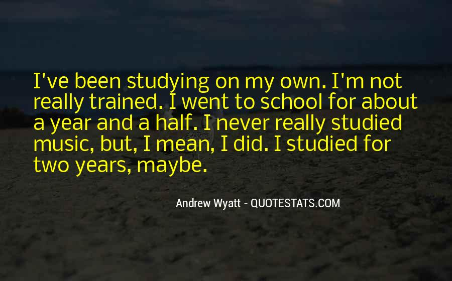 Quotes About Hakeem Olajuwon #256078