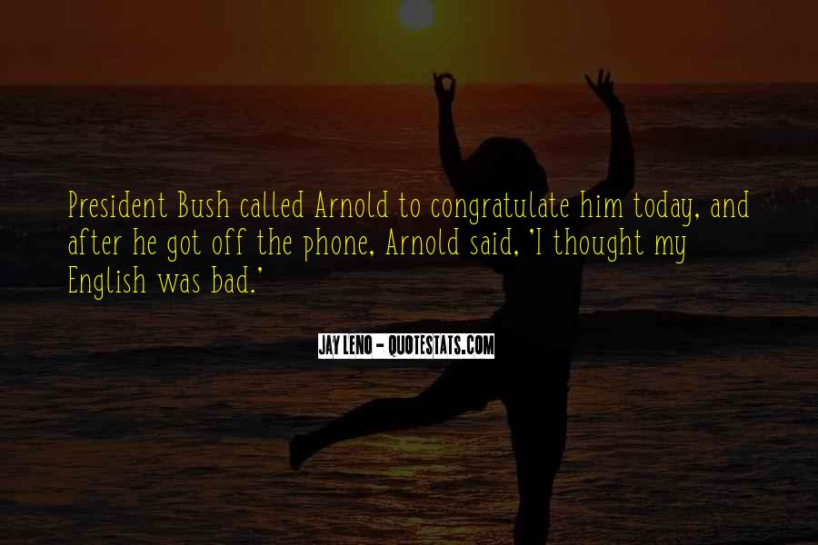 Phones Off Quotes #1383232