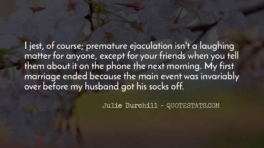 Phones Off Quotes #1571039