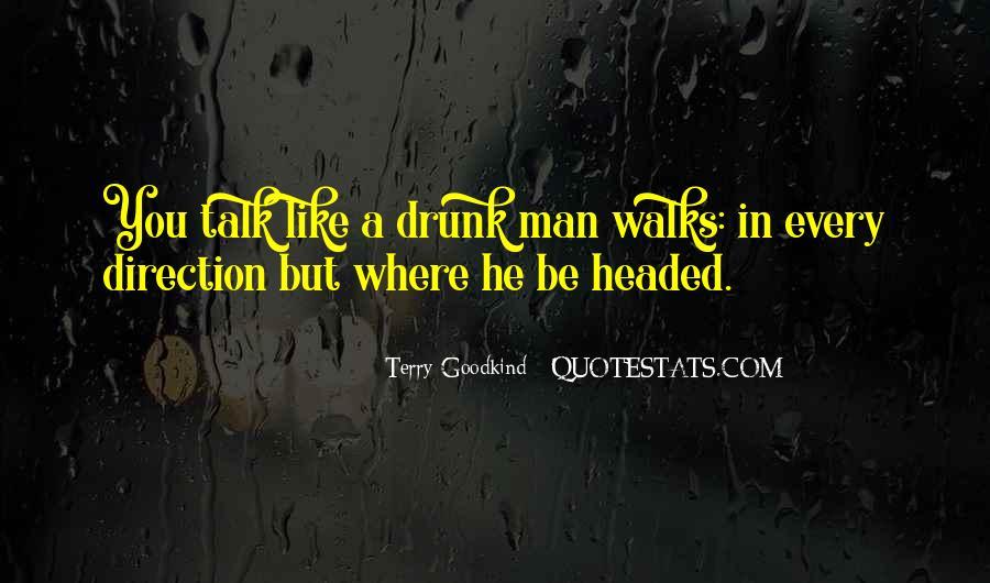 Photo Sketch Quotes #171481