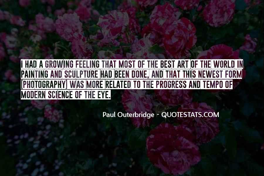 Photography Art Form Quotes #673227