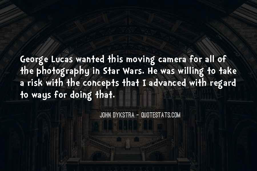 Photography Concepts Quotes #1847746