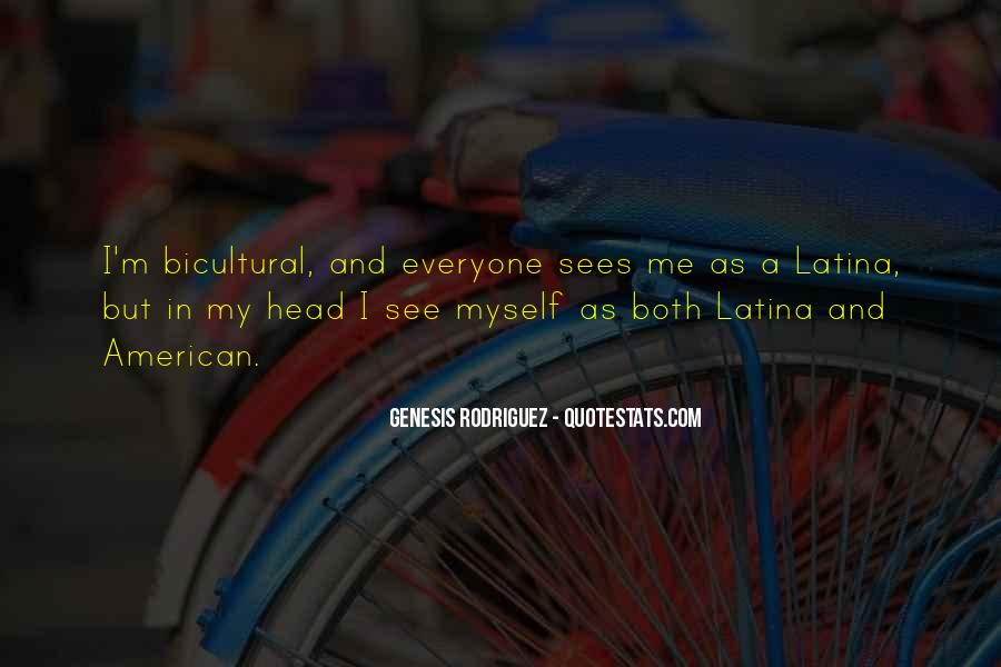 Physically Challenged Inspirational Quotes #1358713
