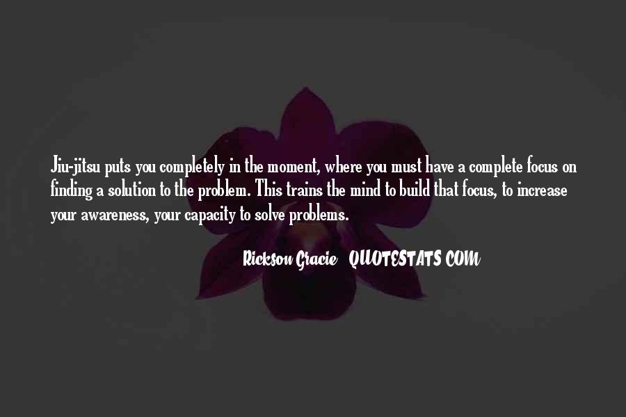 Phyuck Yiu Quotes #1750595