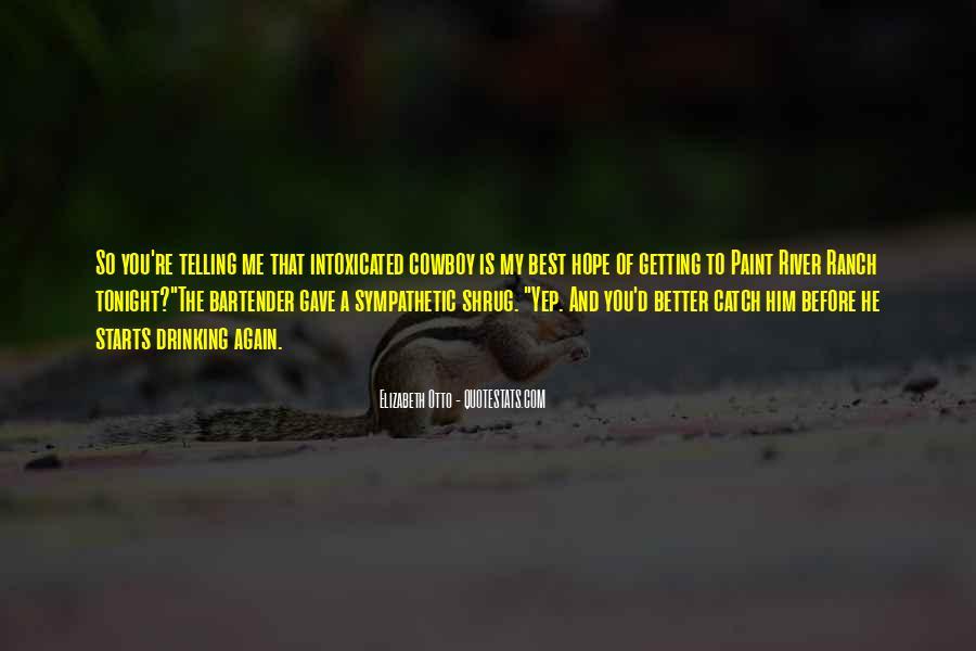 Phyuck Yiu Quotes #856344