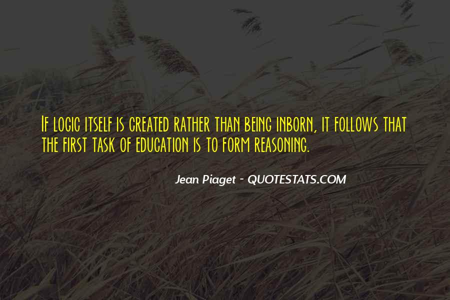 top piaget s quotes famous quotes sayings about piaget s