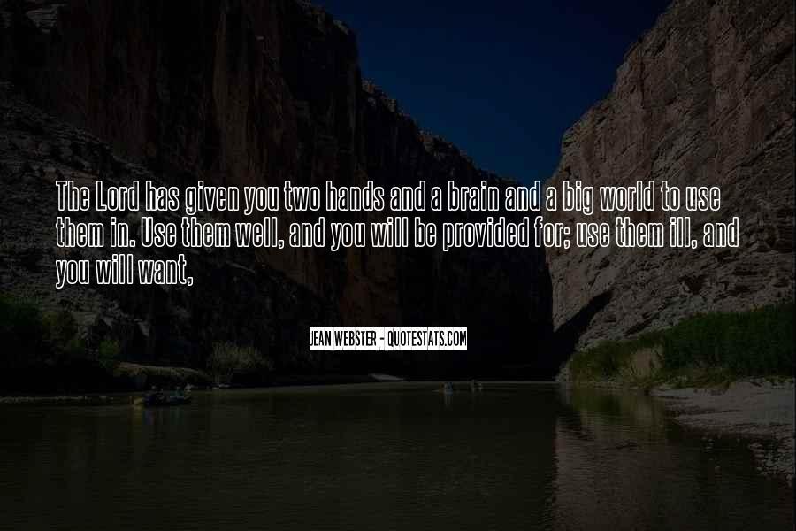 Picture Addict Quotes #1843429