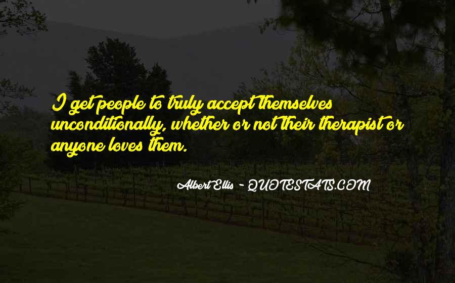 Quotes About Ferris Bueller #1111903