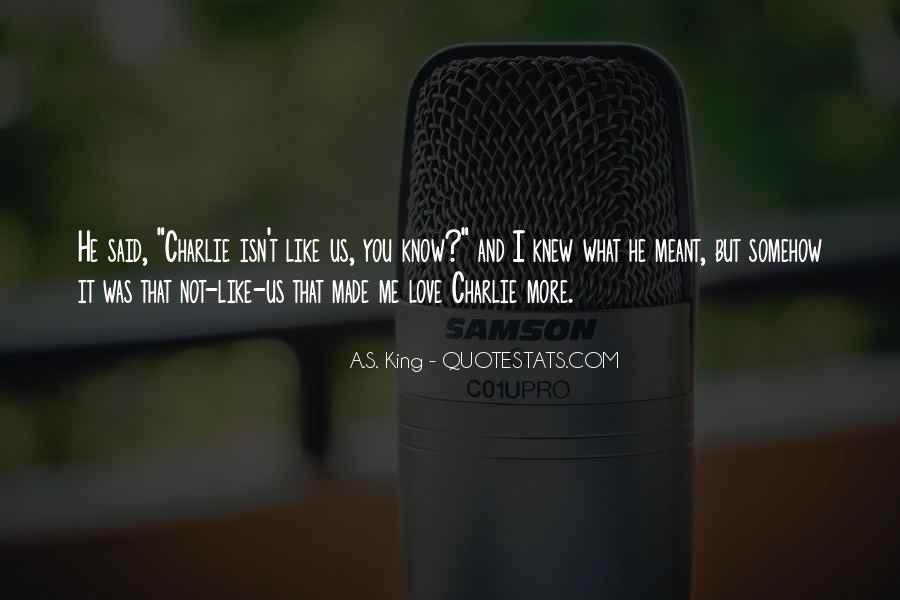 Quotes About Ferris Bueller #147486