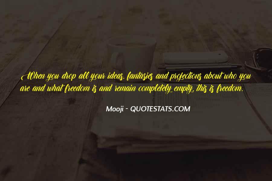 Quotes About Ferris Bueller #578829
