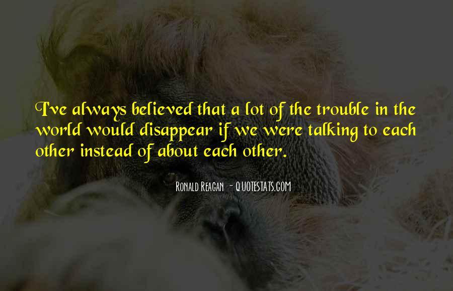 Quotes About Ferris Bueller #761737