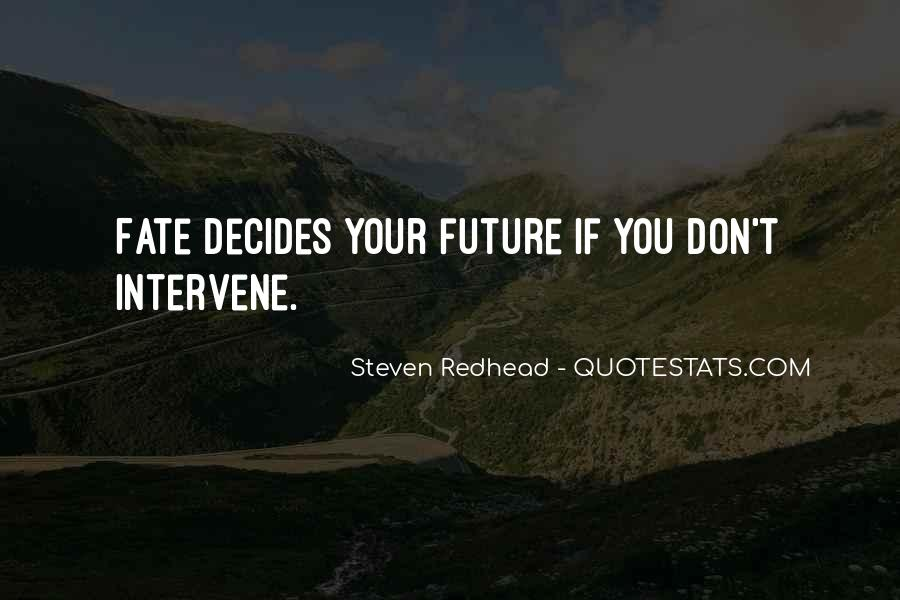 Quotes About Ferris Bueller #987784