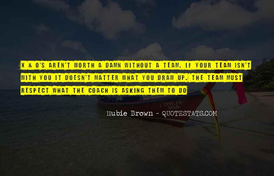 Pidgin Bible Quotes #1148625