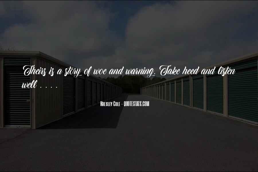 Pidgin Bible Quotes #553860