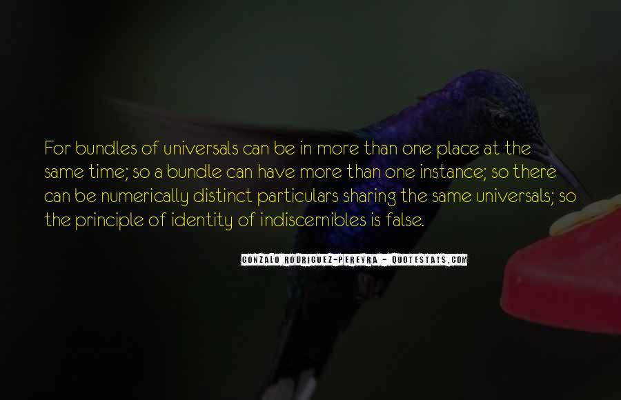 Pido Aguilar Quotes #181955