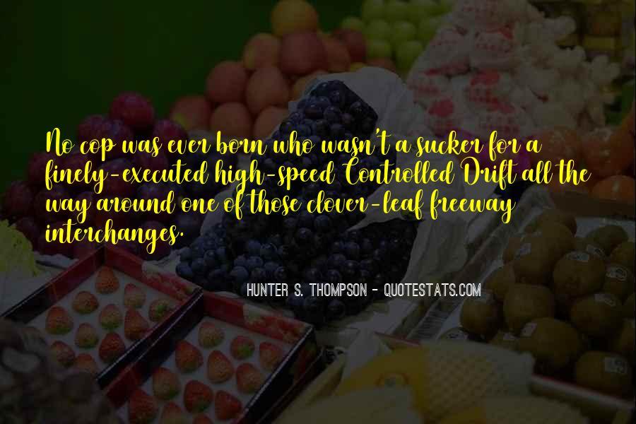 Pierre Paul Broca Quotes #1763336